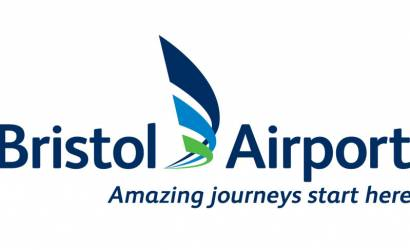 £8 Million Bristol Airport improvements unveiled