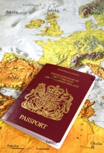 Passport Health launches travel document processing service
