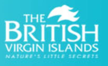 The British Virgin Islands Tourist Board announces Inaugural BVI Kite Jam