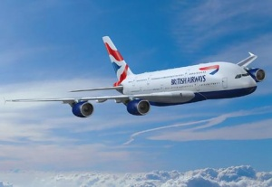 British Airways injunction result statement