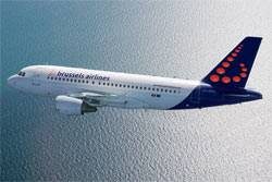 Brussels Airlines expands its African flight offer