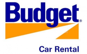 Budget rent-a-car launches dedicated redemption online booking tool for Miles & More members