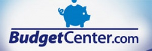 Budget Center to Aggressively Market and Brand Its Online Travel Sites