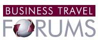 Industry expert joins business travel forums