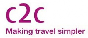2000 times around the world for c2c electrostar trains