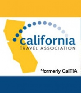 California Travel Association pledges support for Obama's Travel & Tourism Strategy