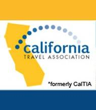 CalTravel Summit 2013