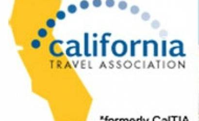 Renowned speakers to address CalTravel Summit