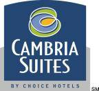 Choice Hotels International announces New Cambria Suites Hotel in Aurora, Colo.
