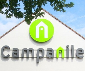 Campanile is first budget hotel chain to introduce free WiFi across all UK hotels