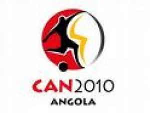 Britain warns on Angola travel for CAN
