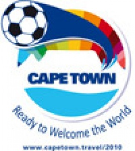 Cape Town Tourism manages the perception of the mother city abroad - 2010 and beyond