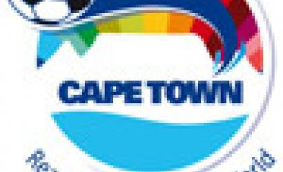 The Cape Tourism Sector signs the code of responsible pricing for Cape Town