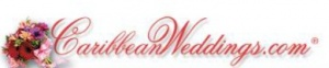 CaribbeanWeddings.com offers one stop shopping for couples seeking destination wedding