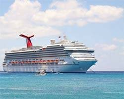 Carnival Corporation & Plc and its cruise brands to donate $5M toward Haiti relief efforts