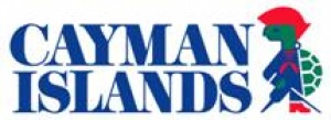 Cayman Islands top dive resorts gain Green Globe Certification