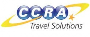 CCRA unveils a new travel agent blog