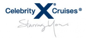 Celebrity Equinox officially named