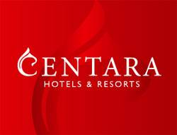 Centara opens new resort at Phuket's Mai Khao Beach