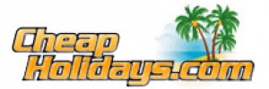 Cheap Holidays operator adds new online functionality