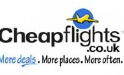 Cheapflights launches new meta search site, Zugu