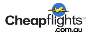 Cheapflights' Australian site relaunches as full service site