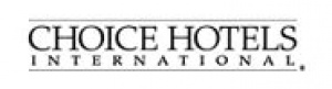 Choice Hotels New Senior Vice President, Global Distribution Position