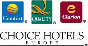Five Akkeron Hotel properties re-brand under agreement with Choice Hotels Europe