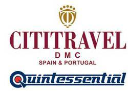 Cititravel inks deal with Quintessential Productions' founder Scott Ashton