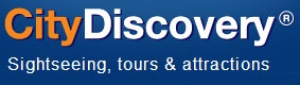 Mobile.City-Discovery.com delivers travel services to smart phone users