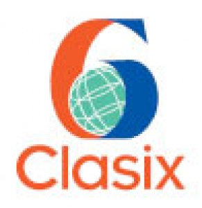 Call the World with CLASIX