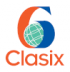Treble treat for Clasix as leading hotels sign up to TravelTalk