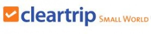 Cleartrip redefines travel search with Small World