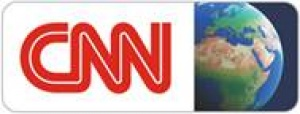 CNN International cements inflight presence