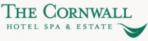 The Cornwall Hotel Spa & Estate hosts art weekend