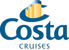 Costa Cruises to repopulate 2,000 square metres of terraced land