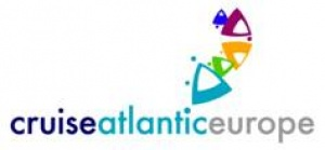 Atlantic Europe: increasing numbers of cruise companies choosing the region
