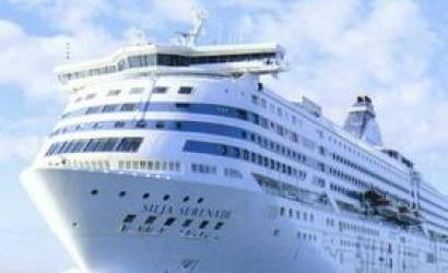 More for Less on High End Cruises