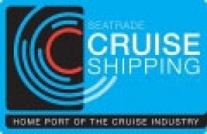 Cruise Shipping Asia releases conference program, panelists