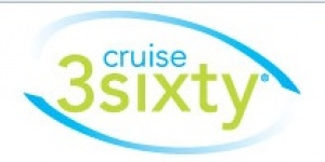 CLIA's Cruise3Sixty approaches sell-out status