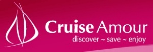 Cruise Amour to adopt a straight talking approach to cruise pricing