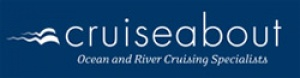 Cruiseabout sets sail for major expansion