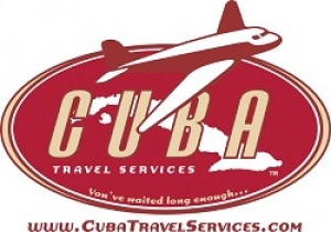 Cuba Travel Services announces new flight service from Miami to Holguin, Cuba