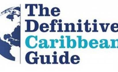 Definitive Caribbean Guide announces plans for e-books and mobile apps