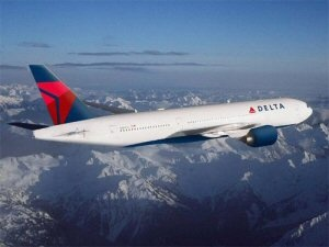 Delta Air Lines adding new westbound flights from three North Dakota cities