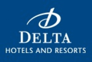 Delta Hotels and Resorts pilots next gen cloud technology