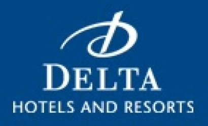 MICROS launches new website for Delta Hotels and Resorts