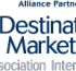 DMAI selects Regatta Travel Solutions as alliance partner