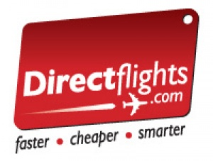 Up to £300 of Directflights.com vouchers when you change or upgrade your phone