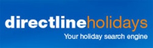 Directline Holidays adds Tripadvisor reviews and ratings